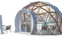 torgovye-paviliony-iz-kupola-1