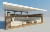 lounge-zona-1-5