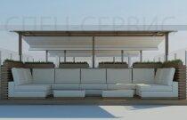 lounge-zona-1