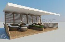 lounge-zona-3