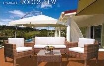 комплект RODOS NEW