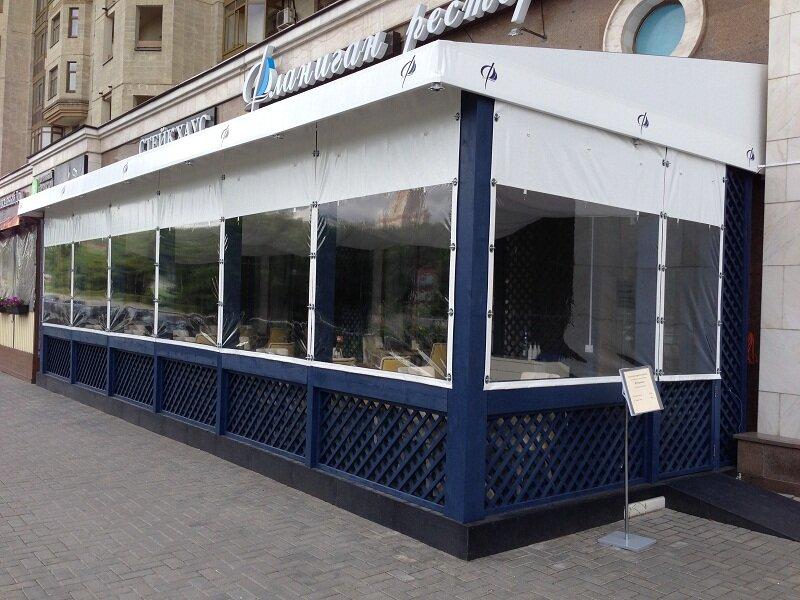 veranda-flanigan-1